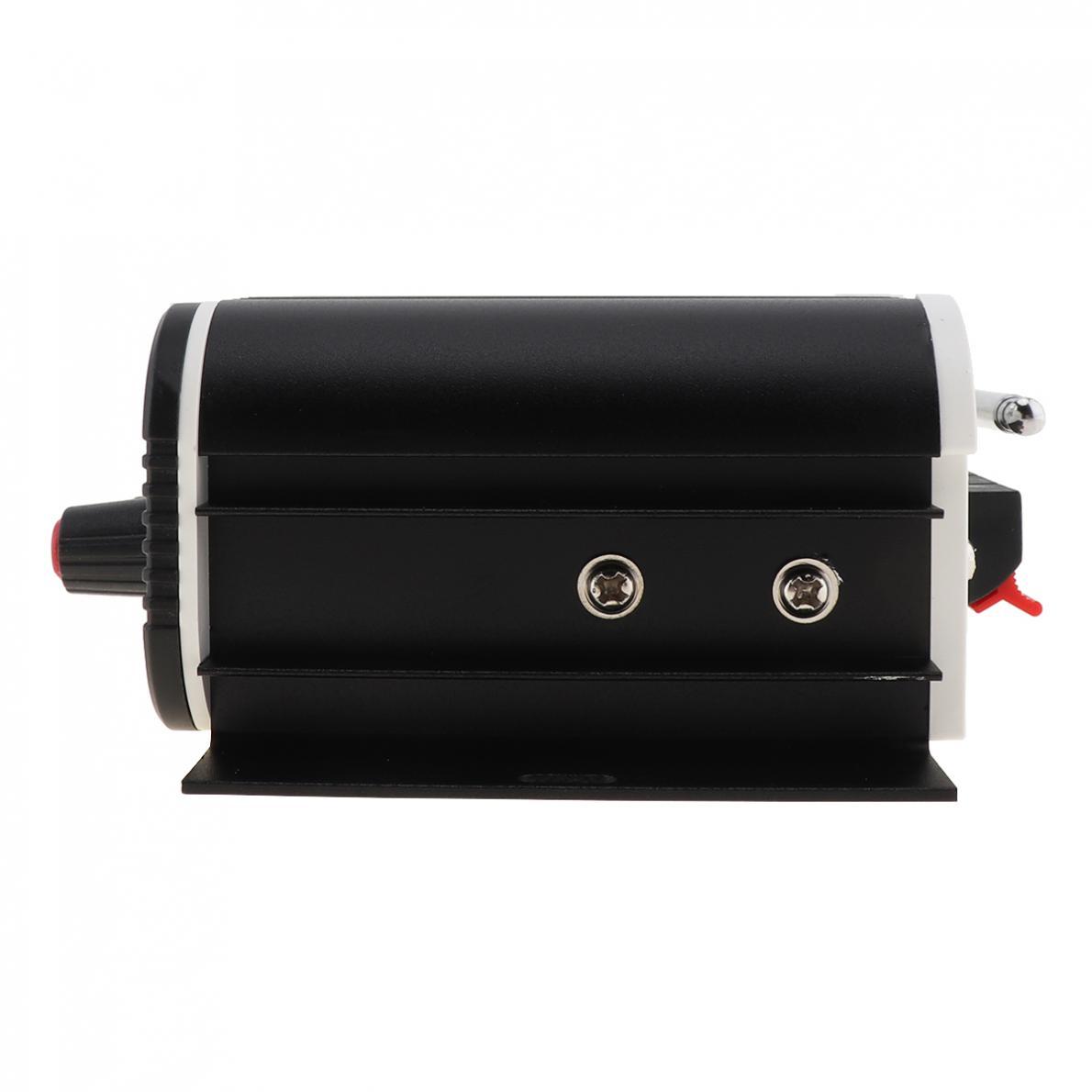 2CH-HI-FI-Bluetooth-Car-Audio-Amplifier-FM-Radio-SD-USB-MP3-Player-Home-Amp thumbnail 12